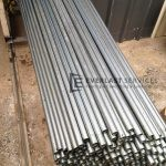 SA1 - Steel Supplies