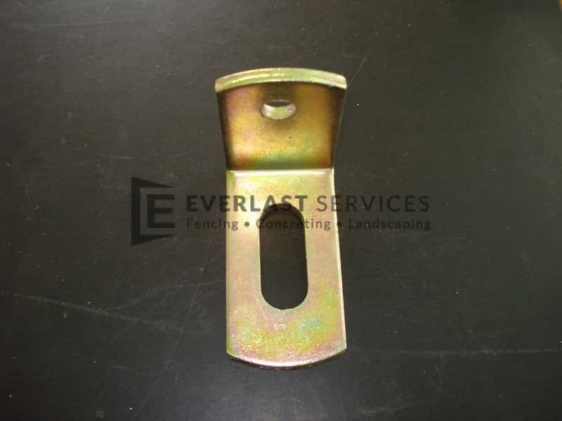 FS10 - Small Angle Bracket