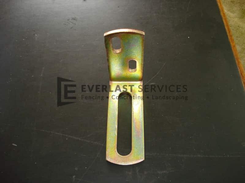 FS11 - Angle Bracket