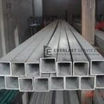 SA2 - 65x65 Steel Supplies