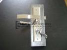 FS28 – Style 1 4040 Lock