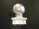 FS33 – 75 Ball Cap