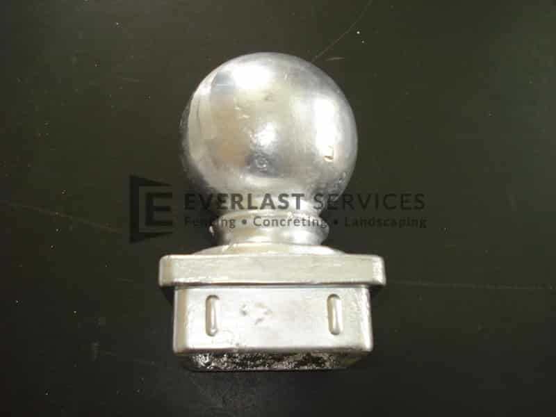 FS33 - 75 Ball Cap