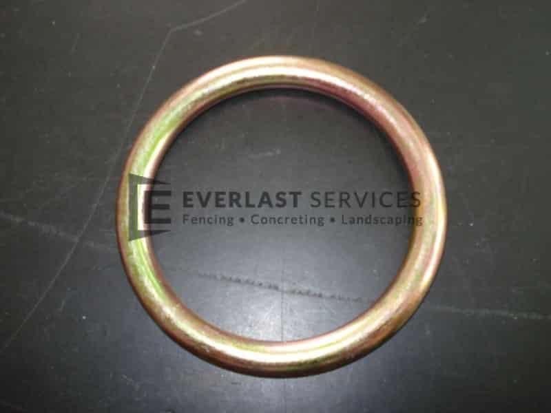 FS36 - 19 Ring