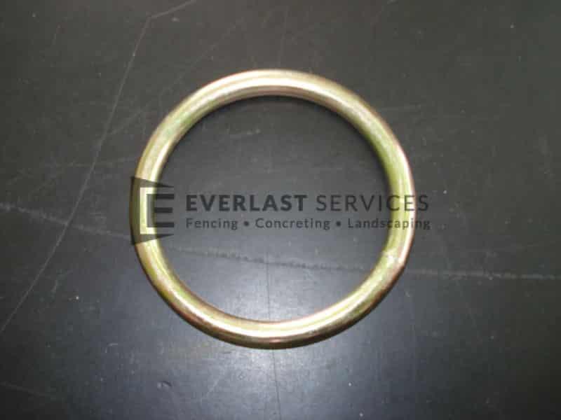 FS37 - 17 ring