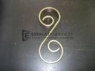 FS48 – Double curl