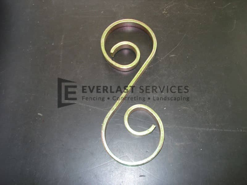 FS48 - Double curl
