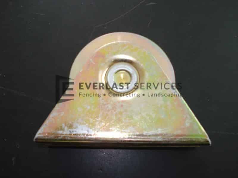 FS5 - 80 Size wheel fencing supplies