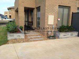 10 - Driveway Concreting Landscaping