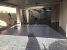 CC9 – Bluegum Coloured Concrete