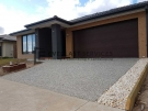 Exposed-Aggregate-Driveway