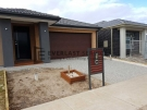 Exposed-Aggregate-Driveway-Residential