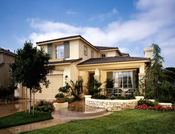 Landscape & Garden Design Melbourne - Front & Backyard Ideas
