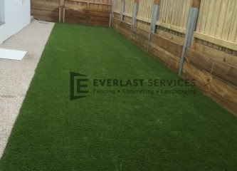 L49 - Keilor Downs Landscaping