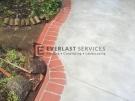 PC60 – vermont-concreting-everlast-services