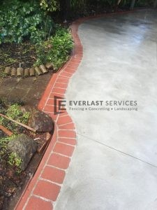 PC60 - vermont concreting everlast services