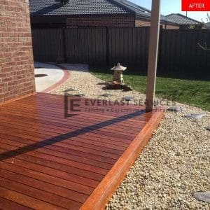 33---Timber-Decking-After_p