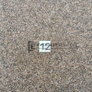Concrete Type 12