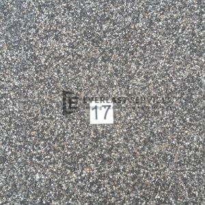 Concrete Type 17