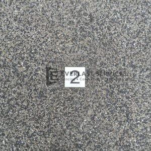 Concrete Type 2
