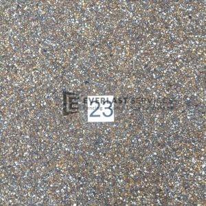 Concrete Type 23