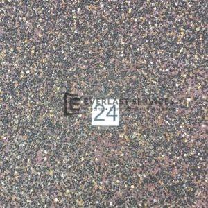 Concrete Type 24