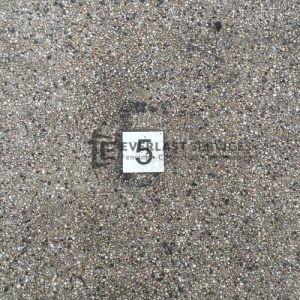 Concrete Type 5