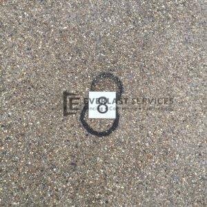 Concrete Type 8