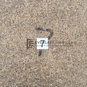 Concrete Type 7