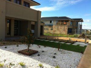 melbourne-fencing-concreting-landscaping