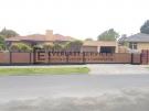 Far View Shop of Kawila Slats Sliding Gate + Fencing