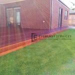 T114 - Decking Under Alfresco