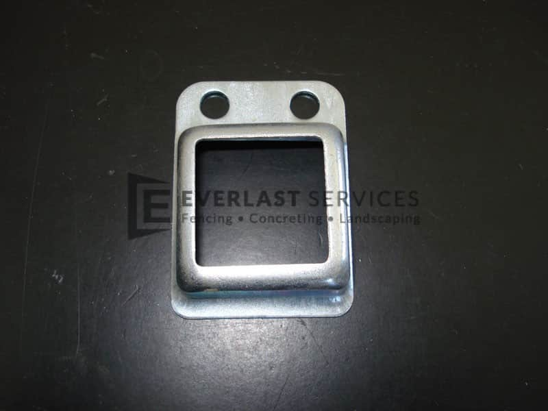 FS13 - 3030 Vertical Bracket