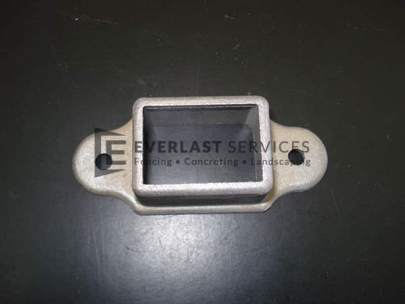 FS15 - 4040 Bracket