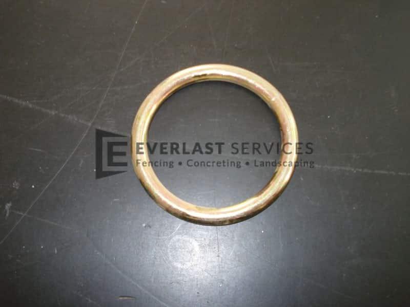 FS35 - 16 Ring