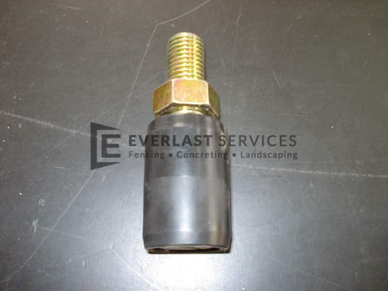 FS38 - 40 Roller