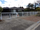 Oxley-Ring-Steel-Fence