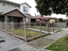 Oxley-Ring-Steel-Fence-Residential