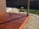 T34 – Merbau Decking After 2/2
