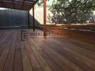 T64 – Blackbutt Decking