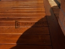 T89 – Backyard Decking