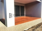 T90 – Merbau Decking