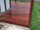 T43 – Jarrah Decking Far Shot