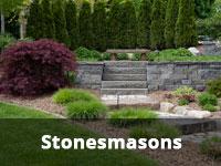 Stonesmasons