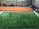L23 – Premium Green Synthetic Grass