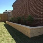 L2 - Versa Wall Raised Garden Box