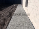 EA50 - Back-Aggregate-concreting