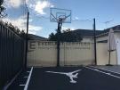 L82 – Basketball Court