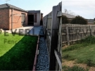 Before-and-After-Synthetic-Grass