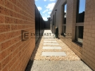 L116 – Concrete-Pebbles-Steeping-Stone